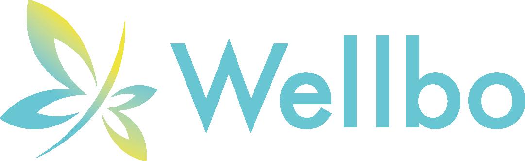 山口市 ダイエット専門パーソナルトレーニングジム|Wellbo(ウェルボ)